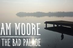 Sam-Moore-and-the-Bad-Palace-Wallpaper-1