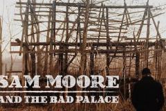 Sam-Moore-and-the-Bad-Palace-Wallpaper-2