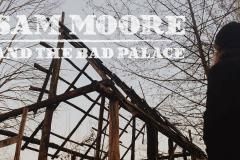 Sam-Moore-and-the-Bad-Palace-Wallpaper-3