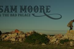 Sam-Moore-and-the-Bad-Palace-Wallpaper-4