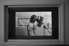 Studio-WIndow-Sam-Moore-and-the-Bad-Palace
